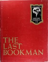 The Last Bookman