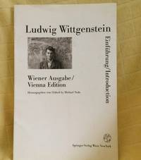 image of Wiener Ausgabe