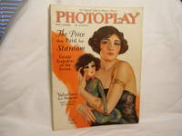 Photoplay Magazine Vol. 30 #6 November, 1926