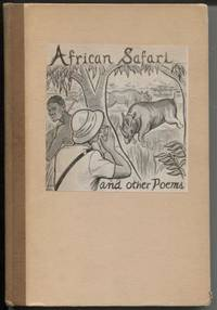 African Safari and Other Poems