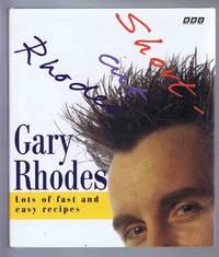 Short-Cut Rhodes,