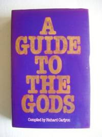 image of A Guide To The Gods