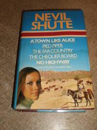 Omnibus - Published 1978