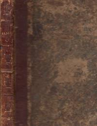W. Brook Bound Volume of Piano and Harp Sheet Music