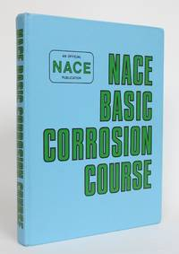 image of NACE Basic Corrosion Course