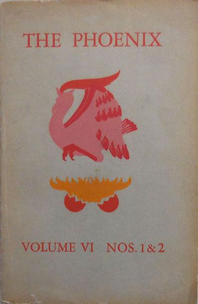 Haydenville: Morning Star Press, 1977. First edition. Paperback. Very Good. Pocket paperbound size v...