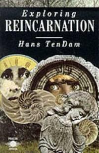 Exploring Reincarnation (Arkana S.)