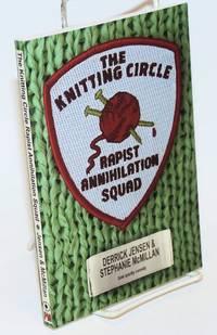 The knitting circle rapist annilation squad