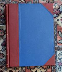 Musical and Poetical Relicks of the Welsh Bards & The Bardic Museum { 2 Vols in One Binding }