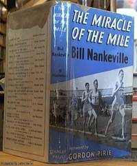 image of The Miracle of the Mile