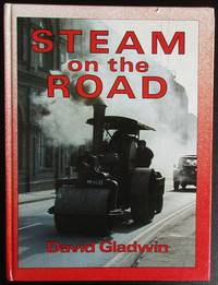 image of Steam on the Road