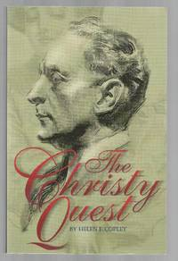 The Christy Quest by Helen F. Copley - 1999