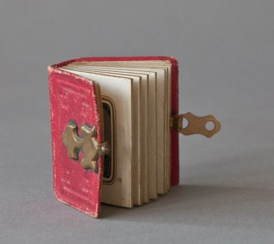 N.p., . Very good: albumen photographs show varying degrees of fading. 1 1/2 x 1 1/4 inches, origina...