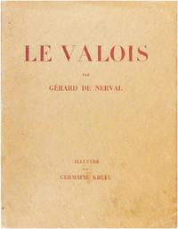 Le Valois