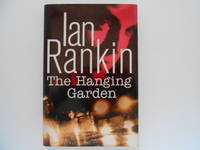 The Hanging Garden (signed)