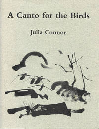 A Canto for the Birds