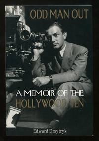 Odd Man Out: A Memoir of the Hollywood Ten