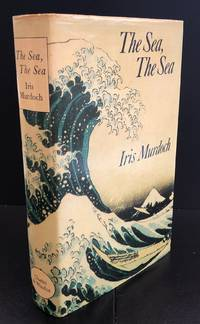 The Sea, The Sea : Signed By The Author