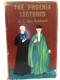 The Phoenix Lectures