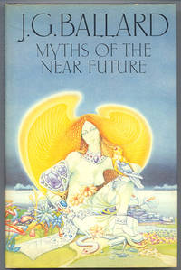 MYTHS OF THE NEAR FUTURE.