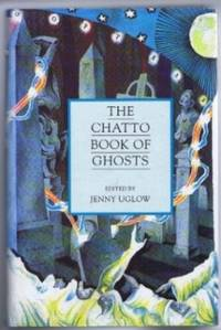 The Chatto Book of Ghosts