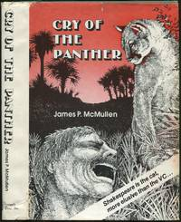 Cry of the Panther: Quest of a Species