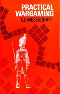 image of Practical Wargaming
