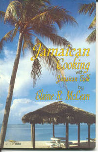Jamaican Cooking with Jamaican Talk
