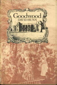 image of Goodwood