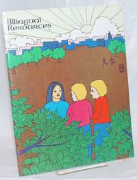 Bilingual Resources. Vol. 3 no. 2