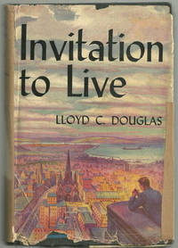 INVITATION TO LIVE