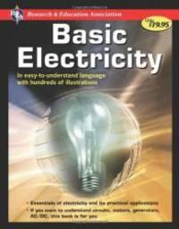 Basic Electricity