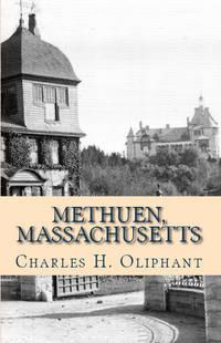 Methuen, Massachusetts