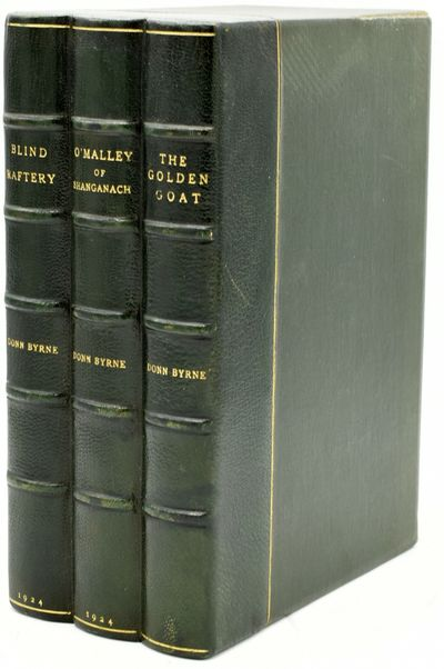 New York and London: The Century Co.; The Century Co.; Sampson Low, Marston & Co, 1925. Hard Cover. ...