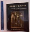 View Image 1 of 3 for Heinrich Tonnies, Cartes-de-Visite Photographer Extraordinaire: Det 19. Arhundredes