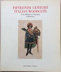Fifteenth Century Italian Woodcuts from Biblioteca Classense in Ravenna by Anonymous - Paperback - 1989 - from Ultramarine Books (SKU: 003844)