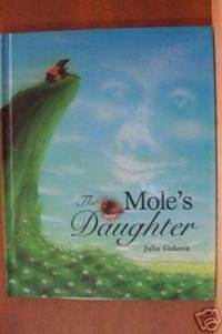 THE MOLE'S DAUGHTER