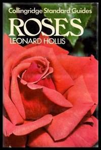 ROSES - Collingridge Standard Guides