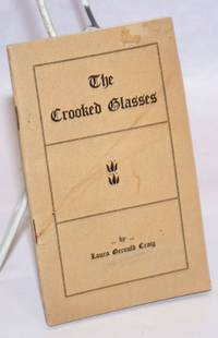 image of The Crooked Glasses
