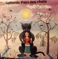 Catlands / Pays Des Chats