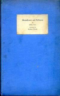 MOONFLOWER AND PELLINORE