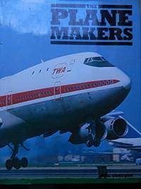 image of The Planemakers