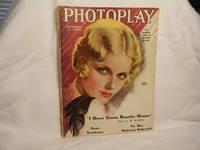 Photoplay Magazine Vol. 38#4 Sept. 1930