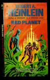 image of Red Planet (Ace Books #71140)