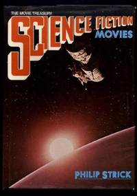 SCIENCE FICTION MOVIES