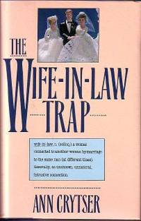 Wife-in-Law Trap