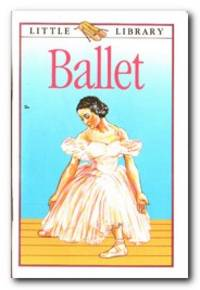 Ballet by  Chistopher Maynard - Paperback - First Edition Thus - 1993 - from Books in Bulgaria and Biblio.com
