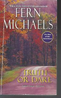image of Truth or Dare (The Men Of The Sisterhood)