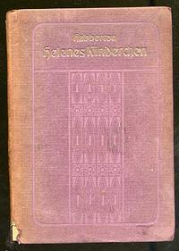 image of Helenens Kinderchen