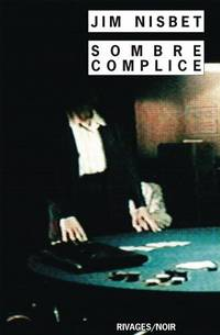 image of Sombre complice